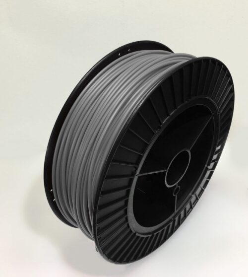 HDPE-plastic-Welding-Rod-round-natural