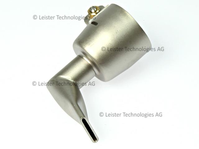 Leister-20mm-wide-slot-angled-nozzle-triac