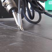 Leister-Speed-Nozzle-Plastic-Welding