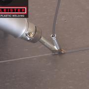 Leister-Speed-Nozzle-Plastic-Welding-2