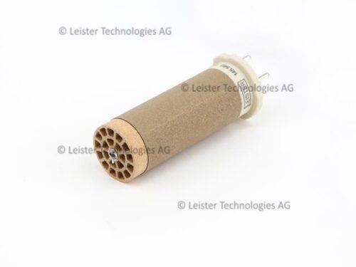 Leister heating element ghibli