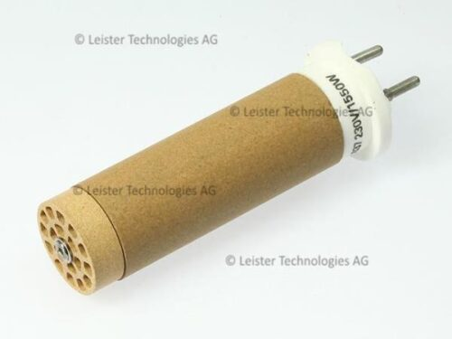 Leister heating element for triac at st bt 230v 1550w