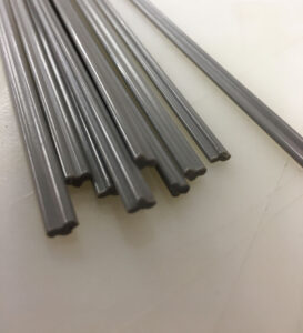 pvc-grey-triple-rod