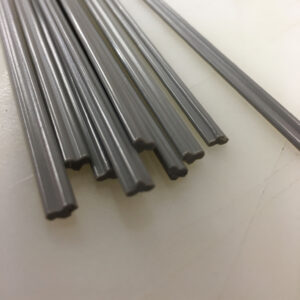 pvc-grey-triple-rod