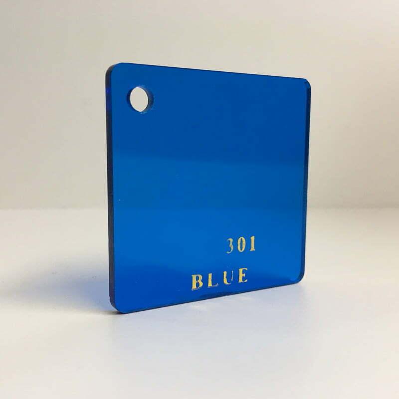 blue-tint-301