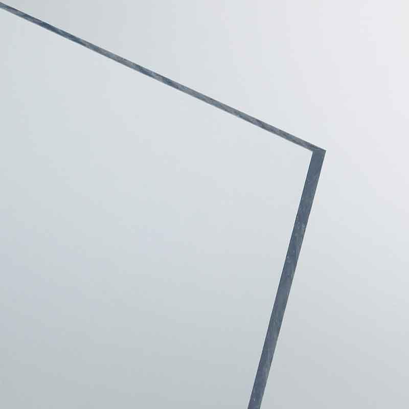 Clear-acrylic-sheet-transparent-acrylic-sheet-cut-to-size-cheap