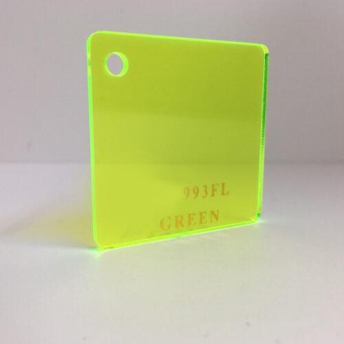 green-yellow-fluro-tint-993fl