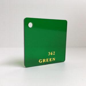 green-362