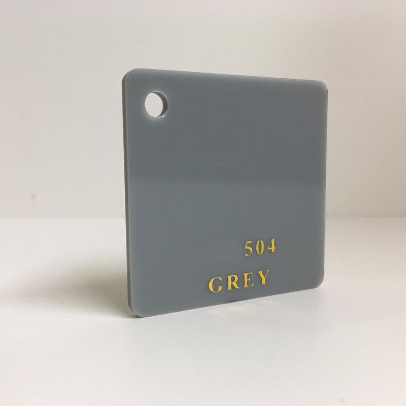 grey-504