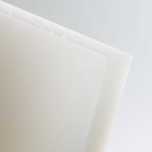 natural white hmwpe sheet cut to size high molecular weight polyethylene food grade polyethylene