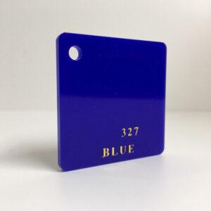 blue-327
