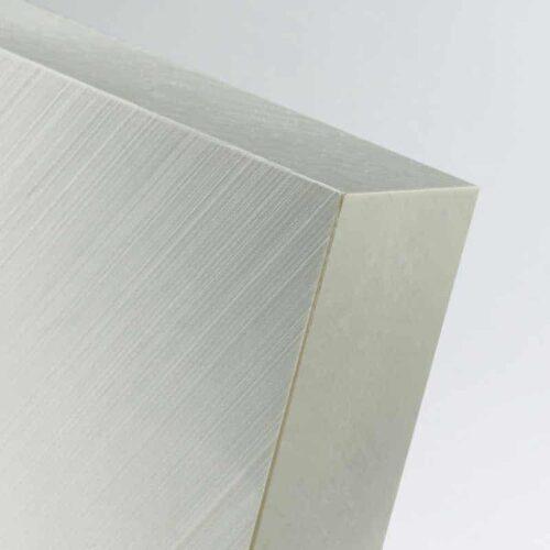 Polypropylene-PP-sheet-grey-PP-tank-building-material-simona-min