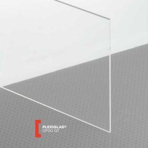 Plexiglas-Clear-Acrylic-Sheet-transparent-acrylic