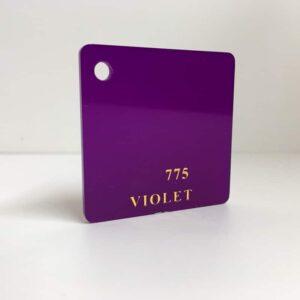 purple-tint-775