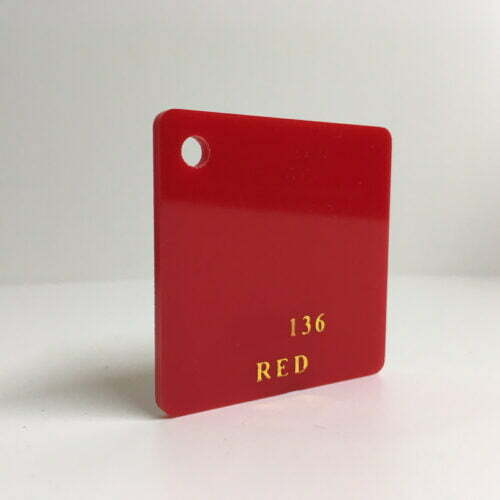 red-136