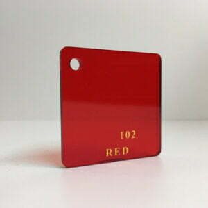 red-tint-102
