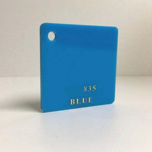 blue-835