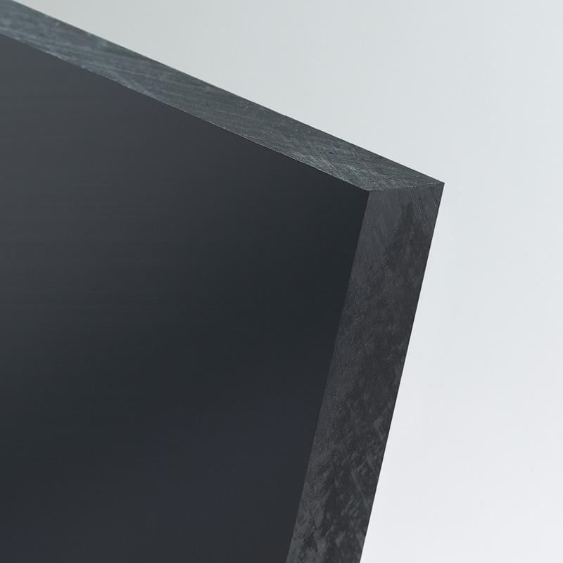 uhmwpe ultra high molecular weight polyethylene pe1000 anti static superlining bulk material plastic