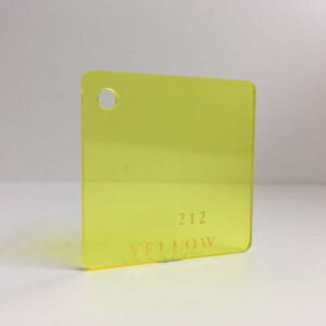 yellow-tint-212