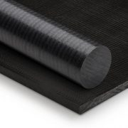 acetal sheet pom sheet black ensinger tecaform engineering plastic delrin ertacetal c gher zeallamid