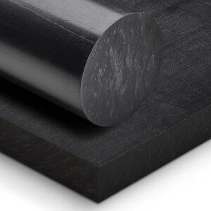 black nylon sheet ensinger polyamide sheet tecast tecamid lubron nylatron ertalon gher zellamid PA