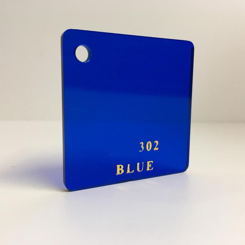 blue-tint-302