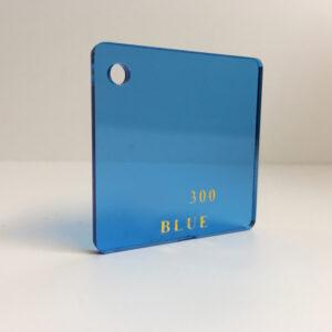 light blue tint Acrylic Sheet 300 plexiglas clear light blue perspex wholesale plastic