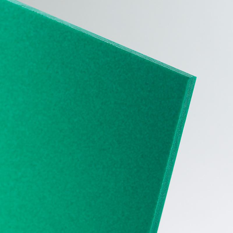 green foamed pvc foam cut to size wholesale buy online celuka board kycel nycel simopor nanya foamex palight