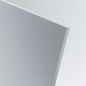grey foamed pvc foam cut to size wholesale buy online celuka board kycel nycel simopor nanya foamex palight