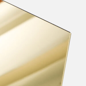 gold-mirror-acrylic-sheet-gold-perspex-plexiglas-reflective