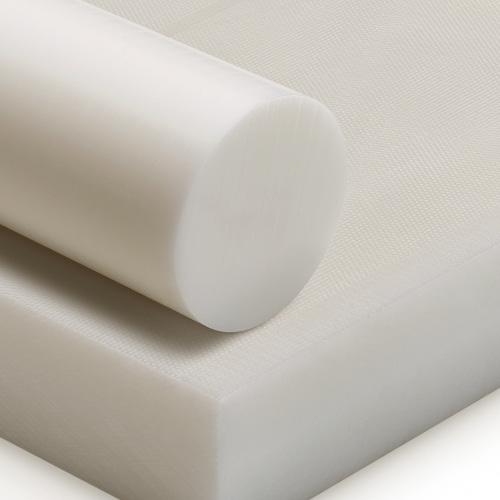 natural acetal sheet pom sheet ensinger tecaform engineering plastic delrin ertacetal c gher zeallamid