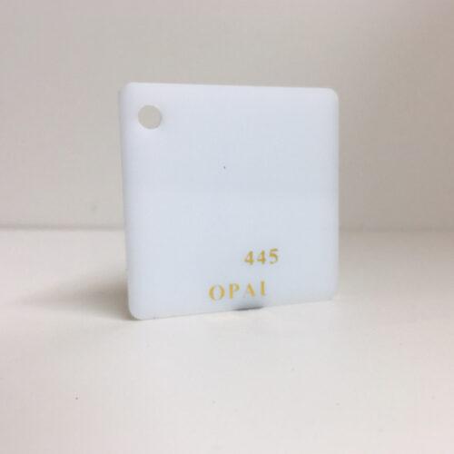 opal white acrylic sheet for light boxes opaque acrylic sheet retail shopfitting 445