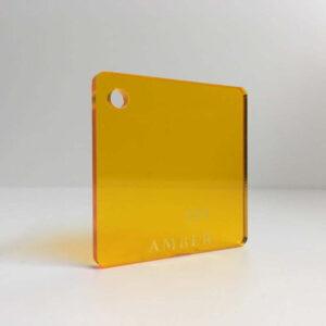 orange-amber-tint-202