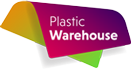 Plastic Warehouse