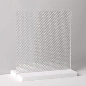 Foamed PVC | Cut To Size PVC Foam | Buy Online At Plastic