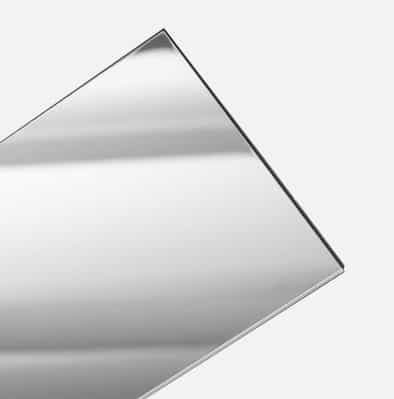 silver_mirror_acrylic_sheet_wholesale_sign