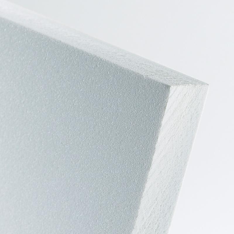 white simopor ultra light foamed pvc foam cut to size wholesale buy online celuka board kycel nycel simopor nanya foamex palight