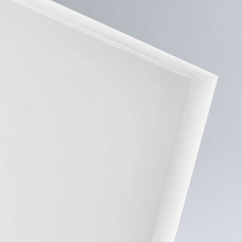 hdpe boat board marine board kingstar board white uv pe100 outdoor water proof plastic