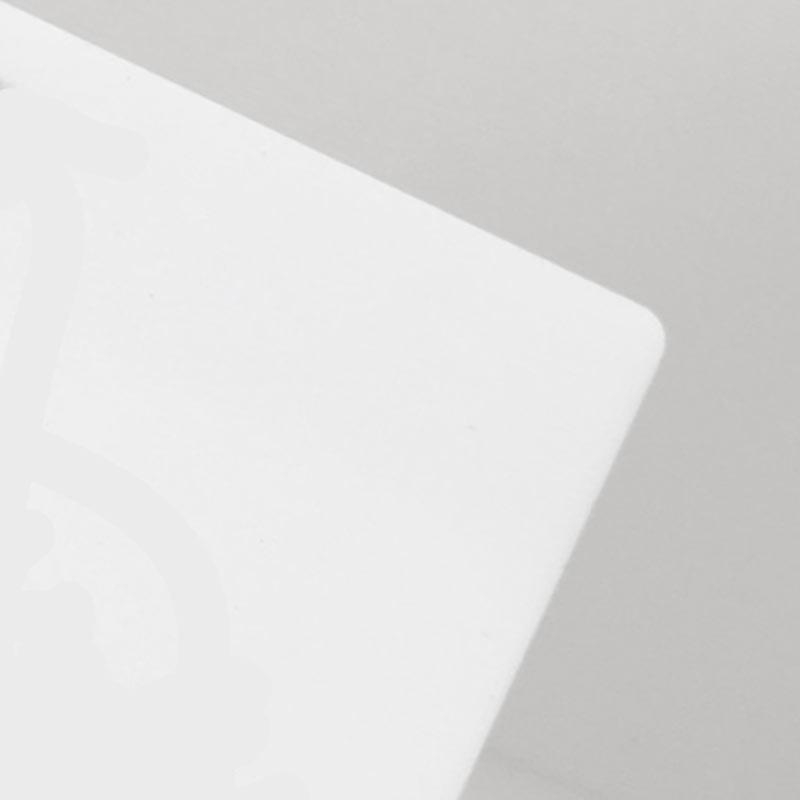 white-acrylic-sheet-402-paper-white-plastic-online-perspex-plexiglas