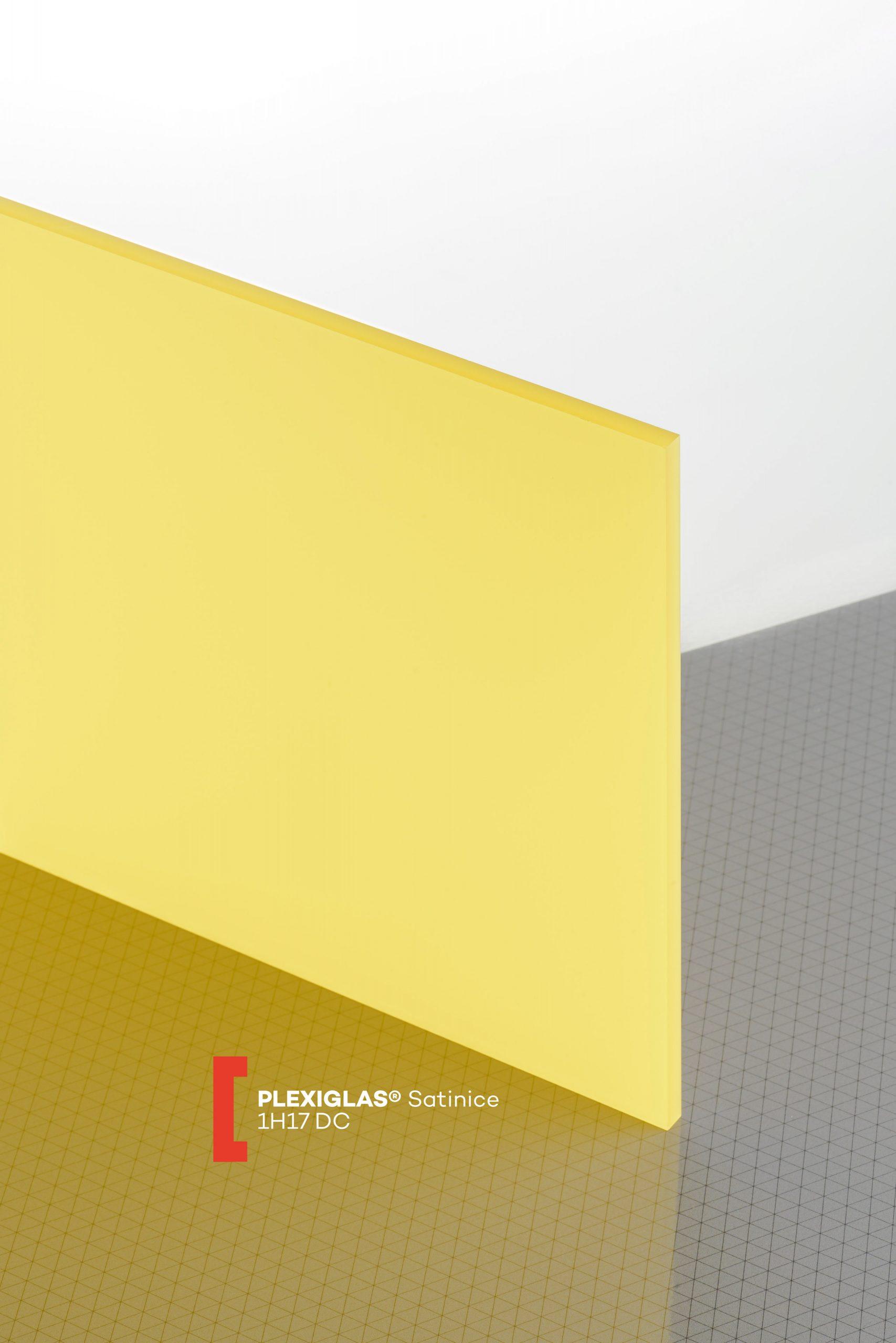 citrus-yellow