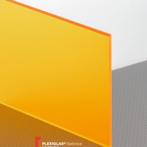amber-orange-yellow
