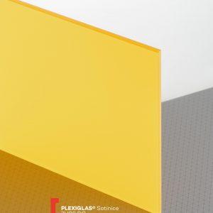 mandarin-orange-yellow