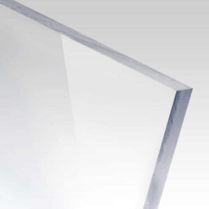 makrolon clear polycarbonate sheet uv2 uv resistant pc sheet lexan