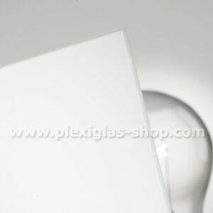plexiglas LED backlight plastic for led signs
