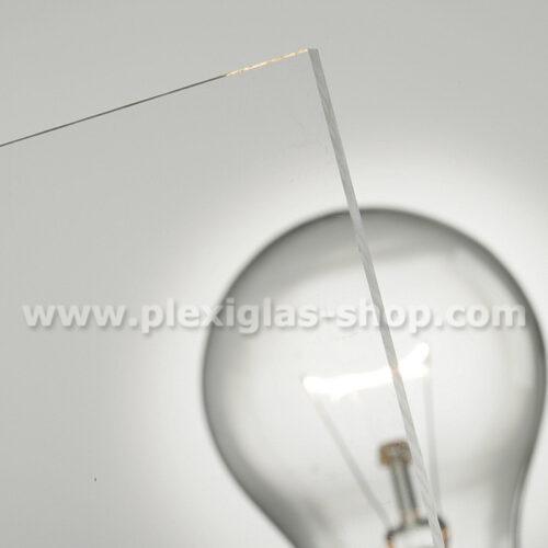 plexiglas gallery uv resistant acrylic for artwork display plastic display material perspex