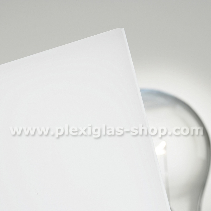 plexiglas resist opal impact modified acrylic sheet for roofing, greenhouses, skylights