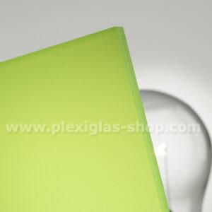 Plexiglas satinice kiwi green frosted perspex sheet matte finish,green-tint-315,green-tint-304,green-362,green-yellow-fluro-tint-993fl