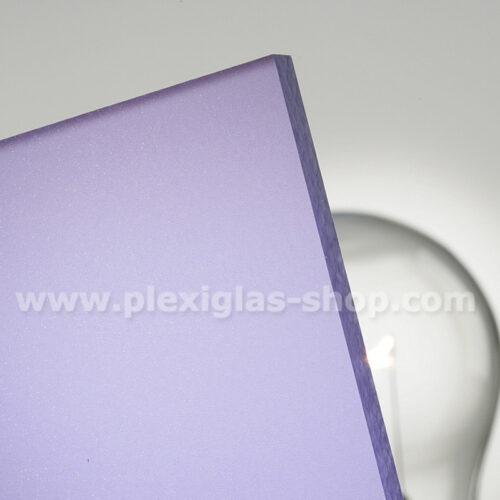 Plexiglas satinice plum purple frosted perspex sheet matte finish,purple-tint-775