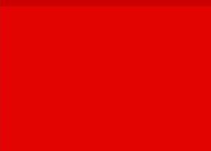 chili-red