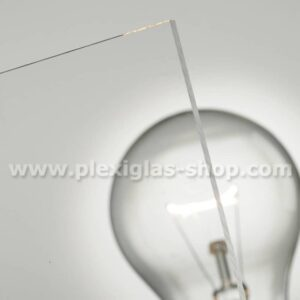 scratch resistant acrylic plexiglas optical hard coated perspex